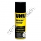 Klej w aerozolu UHU Power Spray 200ml